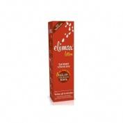 Elimax solucion pediculicida uso humano - antipiojos (100 ml)