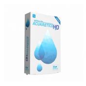 Acuaretico h2o (45 capsulas)