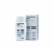 Fotoprotector isdin spf-50+ fusion fluid (50 ml)