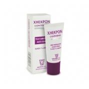 Xhekpon contorno de ojos (20 ml)