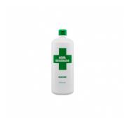 Heridine agua oxigenada (250 ml)