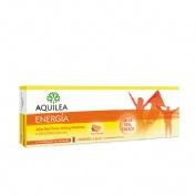Aquilea energia monodosis (10 ml 7 monodosis)