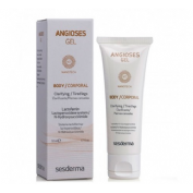 Angioses gel corporal (50 ml)