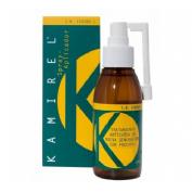 Kamirel (spray aplicador 100 ml)