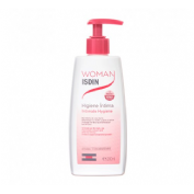 Woman isdin higiene intima (200 ml)