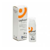 Lephagel (30 g)