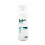 Germisdin higiene facial piel grasa (100 ml)