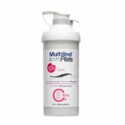 Multilind microplata locion (1 envase 500 ml)