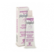 Xhekpon manos (40 ml)
