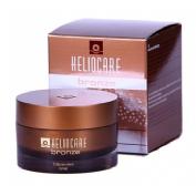 Heliocare bronze (30 capsulas)