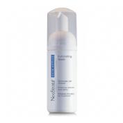Neostrata skin active espuma limpiadora exfolian (125 ml)