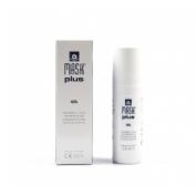 Mask plus gel (30 ml)