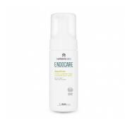 Endocare aquafoam limpiador facial (125 ml)