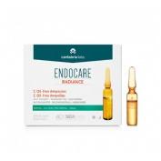 Endocare c oilfree (30 ampollas 2 ml)