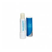 Balsoderm hidratante stick labial (4 g)