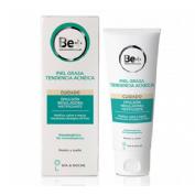 Be+ med acnicontrol evita brillos y granos (50 ml)