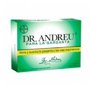 Dr andreu garganta (24 past