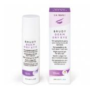 Brudy derm dry eye gel (10 ml)