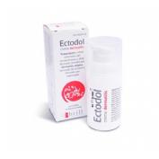 Ectodol crema dermatitis (30 ml)