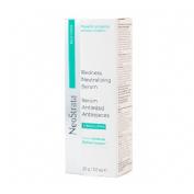Neostrata serum antiedad antirojeces (29 g)