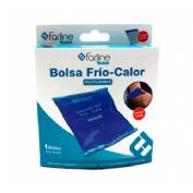 Farline activity bolsa frio-calor (1 u)
