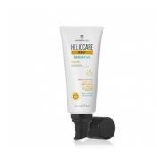 Heliocare 360º spf 50 pediatrics lotion - protector solar (200 ml)