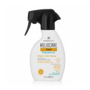 Heliocare 360º spf 50+ pediatrics atopic lotion - protector solar (spray 250 ml)