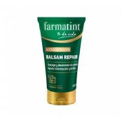 Farmatint acondicionador balsam repair (150 ml)