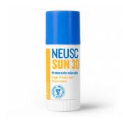 Neusc sun 30 (stick 24 g)