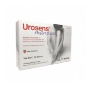 Urosens manosa (30 sobres)