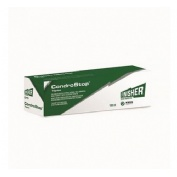 Finisher condrostop topico (1 envase 100 ml)