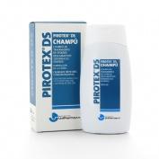 Pirotex ds champu (200 ml)