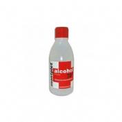 Alcohol 70º - montplet (1 frasco 250 ml)