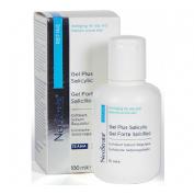 Neostrata gel forte salicilico (100 ml)