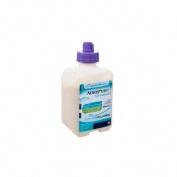 Glicoderm plus (50 ml)
