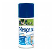 3m nexcare cold spray - coldhot aplicacion de frio (150 ml)