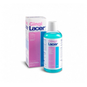 Gingilacer colutorio (500 ml)