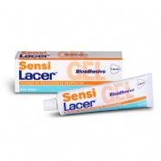 Sensilacer gel bioadhesivo (50 ml)