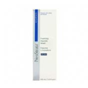 Neostrata espuma limpiadora (100 ml)