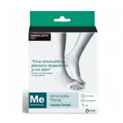 Almohadilla plantar - farmalastic feet calzado cerrado (t- p)
