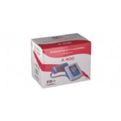 Tensiometro automatico - itoh a-400