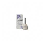 Unglax antiestrias (10 ml)