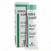 Emocold (75 ml)