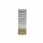 Hidroquin forte gel (30 ml)