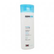 Isdin hydration ureadin lotion 10 (200 ml)