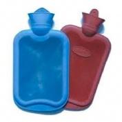 Acofar bolsa goma agua caliente (2 l)