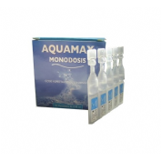 Aquamax monodosis (0.4 ml 20 u)