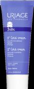 Cold cream - uriage (75 ml)