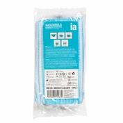 Mascarilla quirurgica 3 capas pack 10 ud
