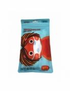 Mascarilla infantil 3 capas pack 10unid